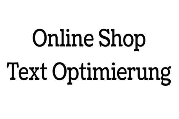Online-Shop-Text-Optimierung1