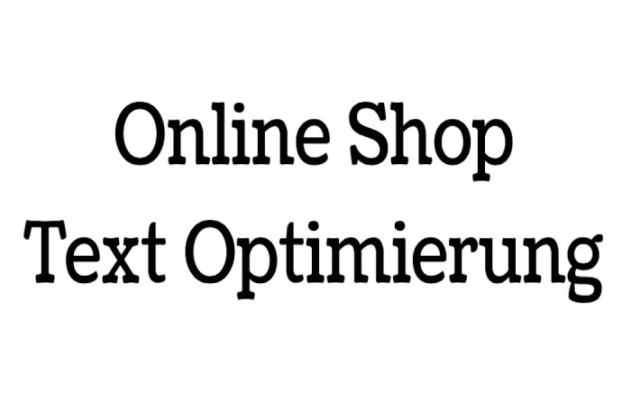 Online-Shop-Text-Optimierung1