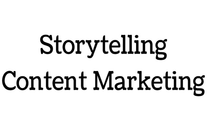 Storytelling-Content-Marketing