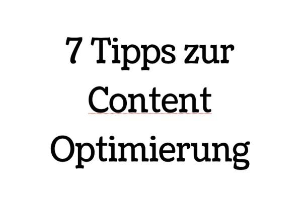 Tipps-Contentoptimierung1
