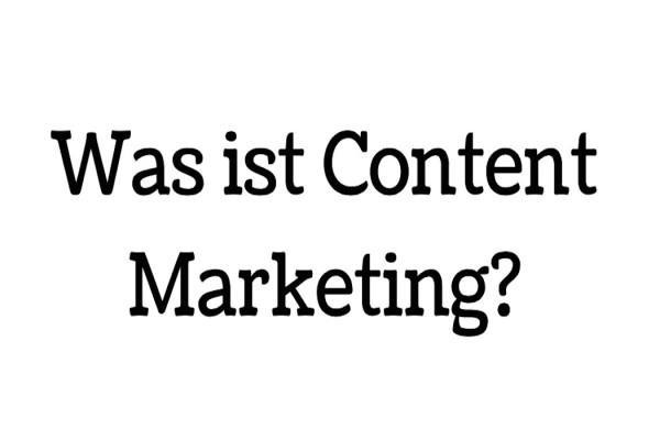 Was-ist-Content-Marketing