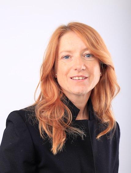 Karin-Taiber-Profilbild-klein