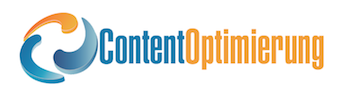 - Contentoptimierung – Content Optimierung